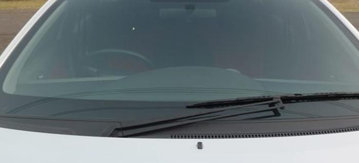 how to remove a windshield doityourselfcom - Windshield Glass