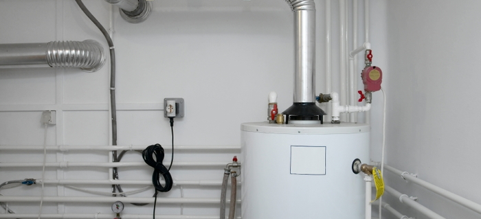 Troubleshooting a Boiler That Won\'t Shut Off | DoItYourself.com