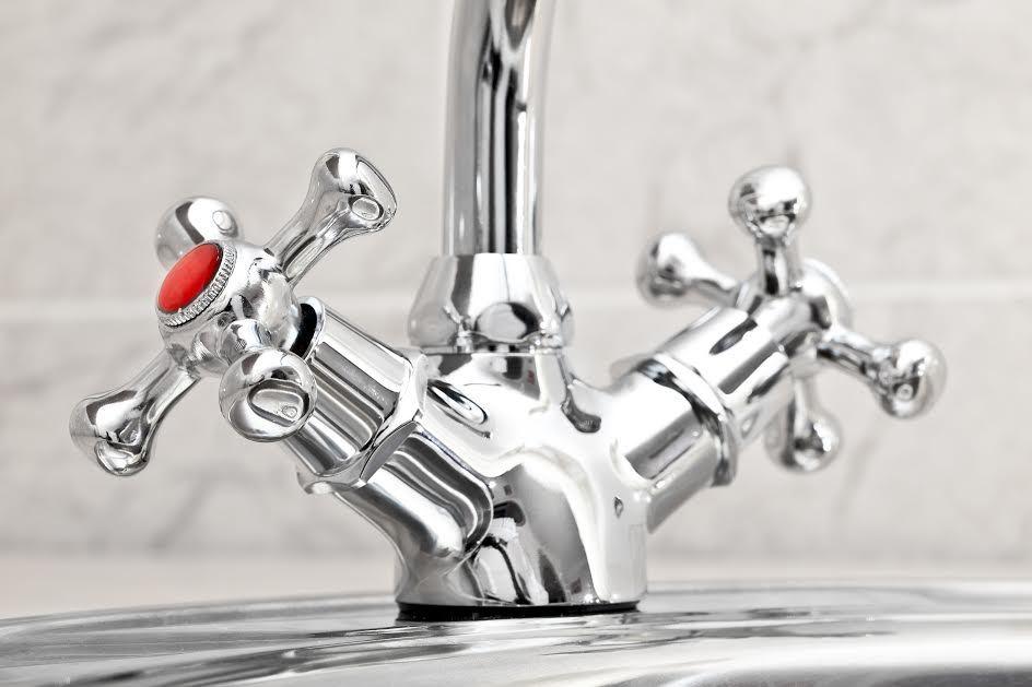 Bathroom Tap Water Smells Musty - Artcomcrea