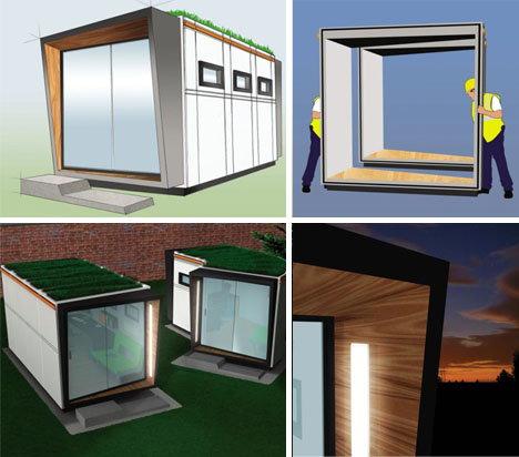 Corner Home Office Diy Modular Custom Interior Design Designs Ideas On Dornob
