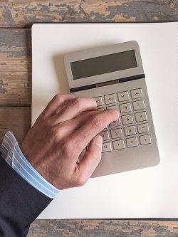 bad credit, interest, borrowing