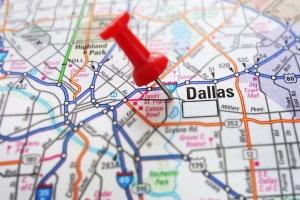 Find a 500 Down Car Lot in Dallas