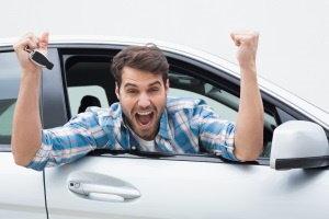 What's a Subprime Auto Lender?