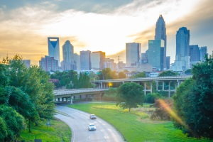 Buying a Car in Charlotte, NC