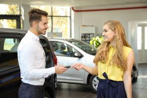 I Have Fair Credit, Can I Get a Car Loan?