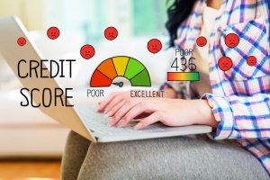 No Credit Check Dealerships