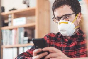 Battling Coronavirus by Keeping Your Car Clean