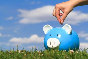 How to Get a Car Loan after Repossession