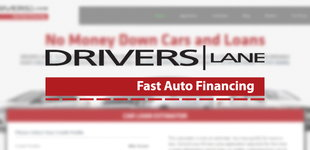 Bad  Credit  Auto  Dealerships  in  Dallas,  TX