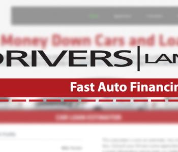 Bad  Credit  Auto  Dealerships  in  Dallas,  TX