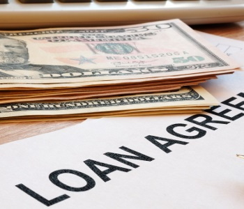How Can I Improve My Chances of Auto Loan Approval?