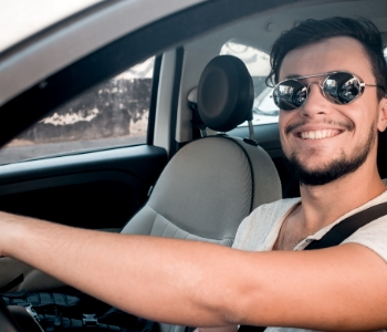 Affordable  Used  Cars  for  College  Students