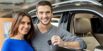7  Good  Credit  Habits  That  Make  Getting  Car  Loans  Easier