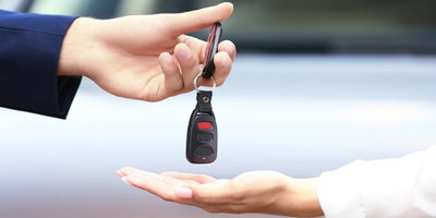 Can a 0% Down Payment Car Loan Help You? - Banner