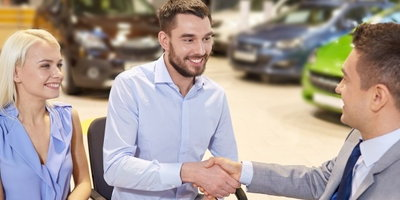 The Risks Associated with Longer-Term Auto Loans