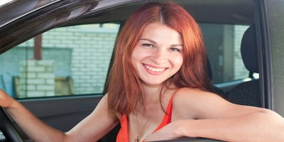 Auto Loan Budgeting Tips Made Easy