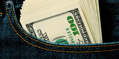 How  to  Save  Money  on  Your  Bad  Credit  Auto  Loan