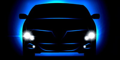 Proper  Car  Headlight  Maintenance:  Tips  and  Best  Practices