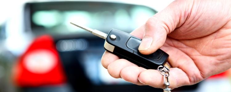 Car  Insurance  on  a  Subprime  Auto  Loan