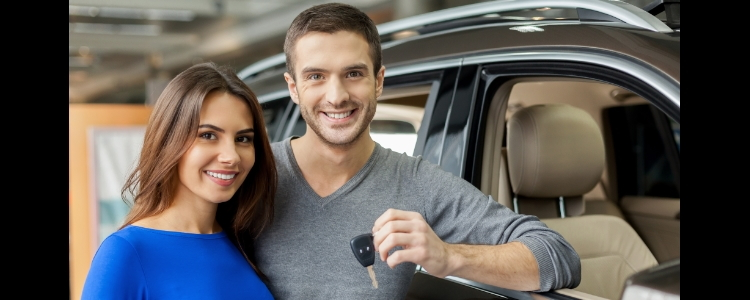 7  Good  Credit  Habits  That  Make  Getting  Car  Loans  Easier