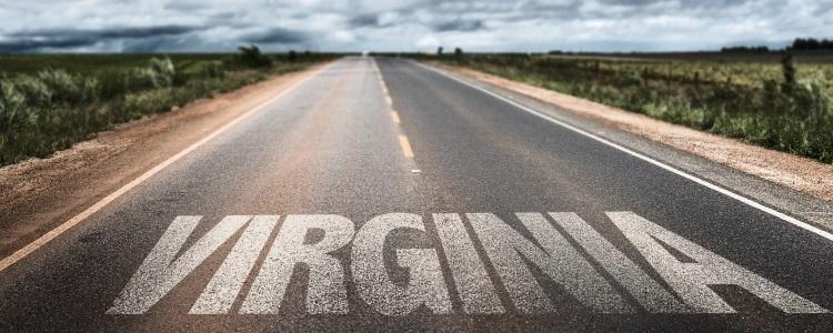 Buying a Zero Down Car in Ashburn, VA