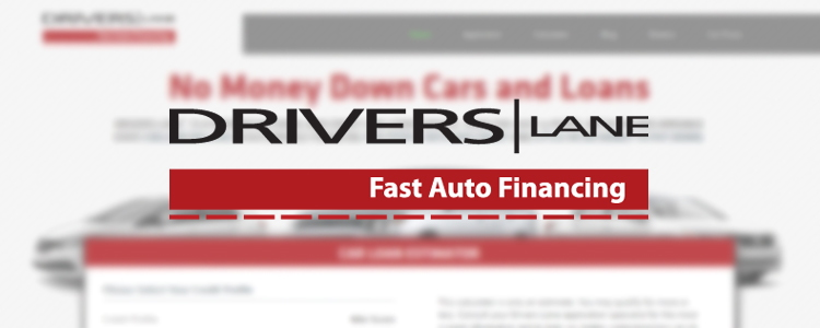 Car Dealerships In Killeen Tx >> Bad Credit Auto Dealerships in Dallas, TX | Drivers Lane