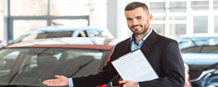 Auto  Financing  Tips  to  Navigate  the  Car  Loan  Process