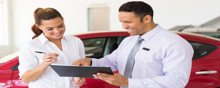 How  to  Get  Approved  for  a  Bad  Credit  Car  Loan
