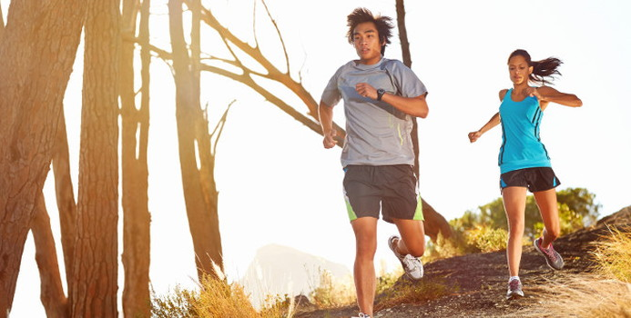 downhill running_000051735812_Small.jpg