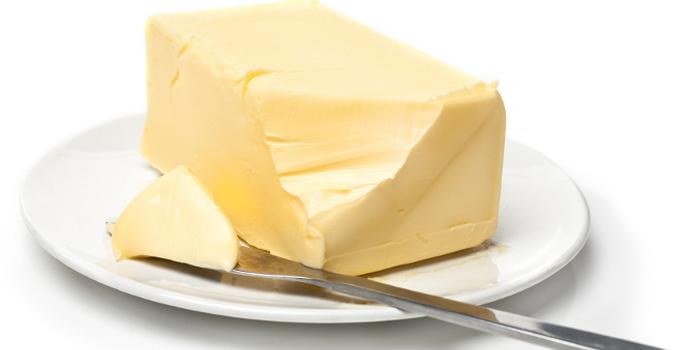 stick of butter.jpg