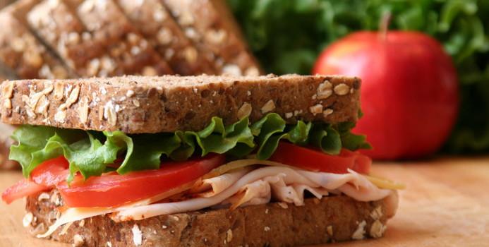 turkey sandwich_000002738698_Small.jpg