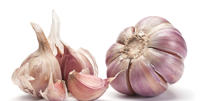 Garlic_000016604852_Small.jpg