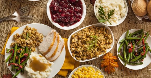 08_ThanksgivingSides.jpg
