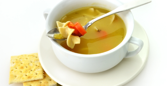 chicken soup.jpg