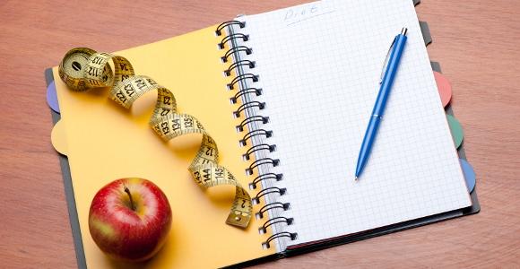 diet diary.jpg