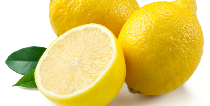 Lemon_000011978440_Small.jpg