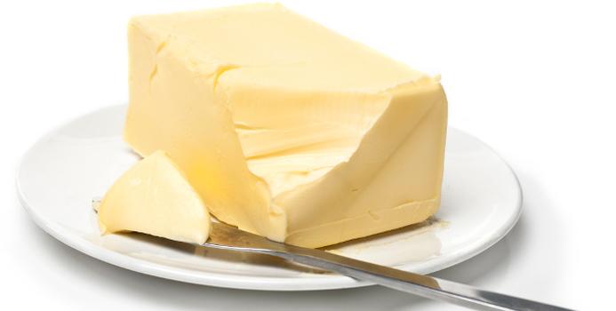 butter stick.jpg