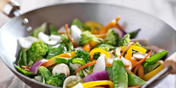 Vegetable Wok_000028762432_Small.jpg
