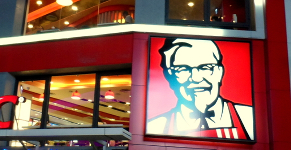 15_KFC.jpg