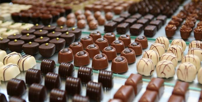 12chocolate.jpg