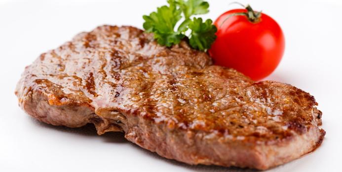 Beef Steak_000016217412_Small.jpg