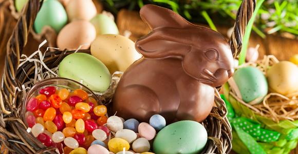 15_EasterBasket.jpg
