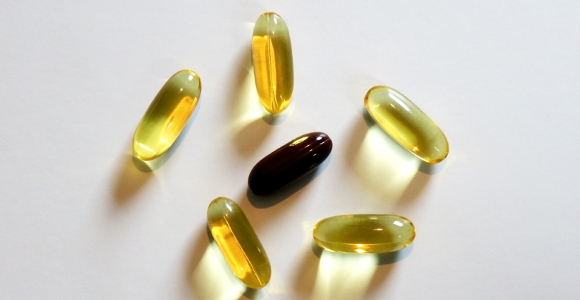 herbal pills.jpg