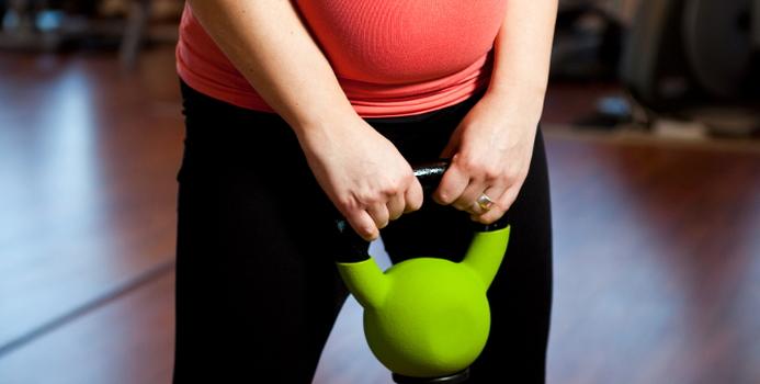 pregnant kettlebell.jpg