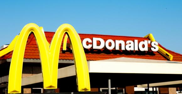 08_McDonalds.jpg