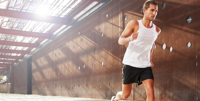 running man2.jpg