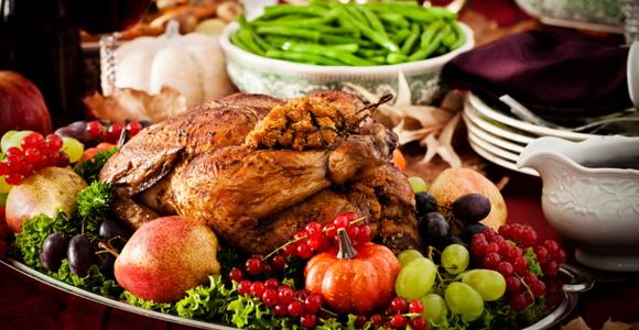21_Thanksgiving.jpg