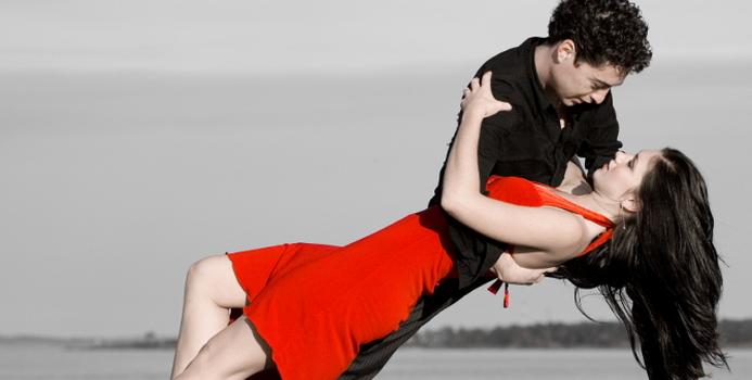 Understanding Salsa Dance for Fitness / Fitness / Exercises
