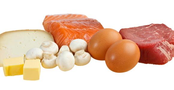 16_VitaminD.jpg
