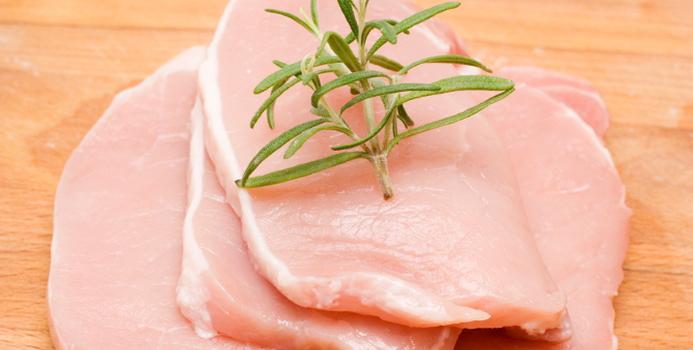 lean meat_000005342766_Small.jpg